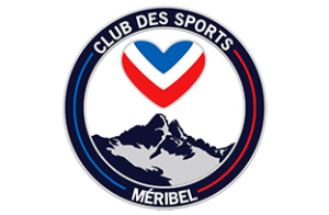 Club des sports de Méribel