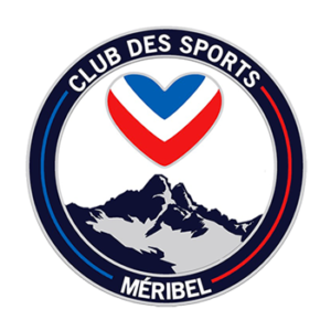 Club des sports Méribel