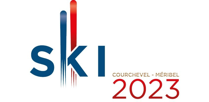Courchevel Méribel 2023